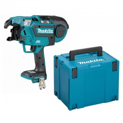 LIGATUREUSE DTR180J KIT MAKITA