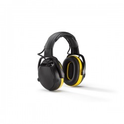 CASQUE HELLBERG ACTIVE